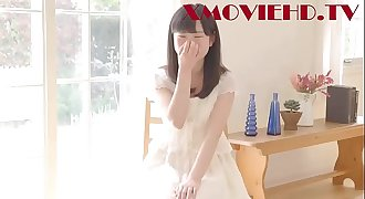 XMOVIEHD.TV - japanese hotel sucking