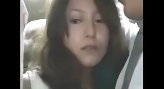 name of the girl and the full version,please
